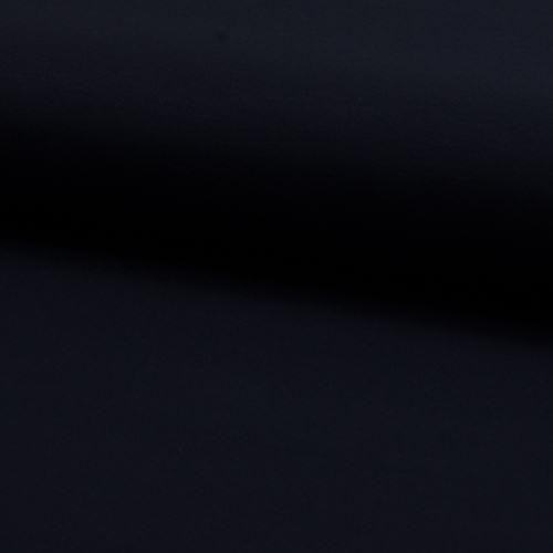 Úplet NYLON PUNTO 16408, tmavě modrý, š.150