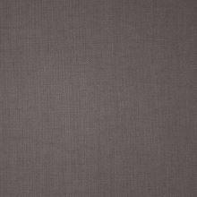 Bavlna šedá 18499, š.145