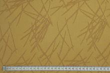 Šatovka 17258, camel vzor, š.145