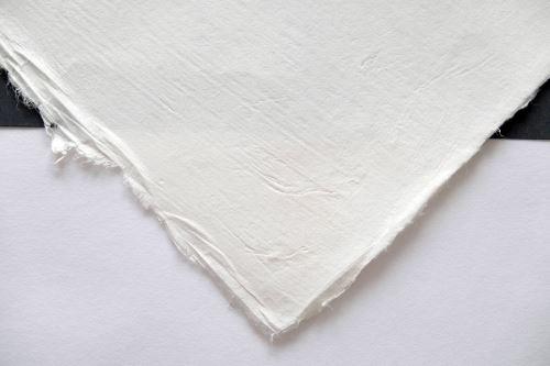 Japonský ruční papír ART 1, 150x210cm