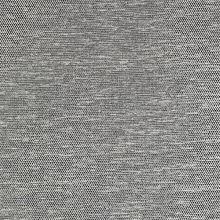Dekorační látka P0596 šedá, š.280
