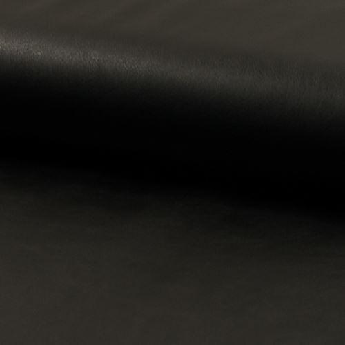 Koženka 17840, černá, š.145