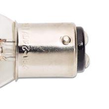 Žárovka Prym do šicího stroje, bajonet