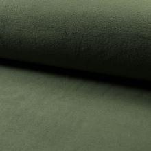 Polar fleece khaki, š.150