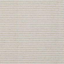 Dekorační látka FRESH 021B, béžový vzor, š.280