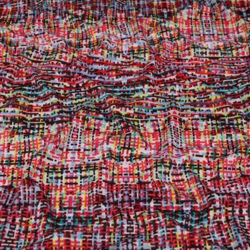 Úplet barevný vzor N3116, š.150