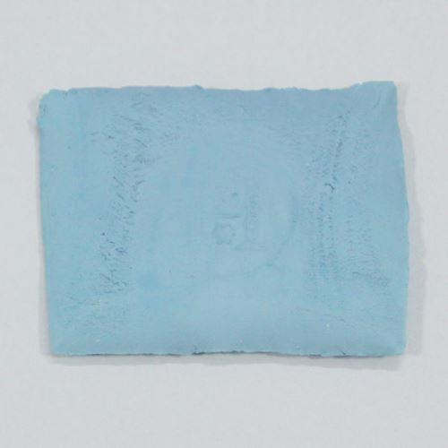Krejčovská křída modrá 4x5cm