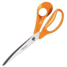 Krajčírske nožnice Fiskars 9863, veľkosť 25 cm