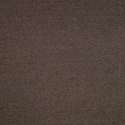 Úplet melírovaný hnědý, š.155