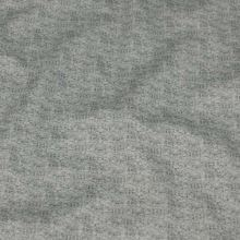 Warmkeeper, teplákovina svetlosivá, jemný vzor, š.150