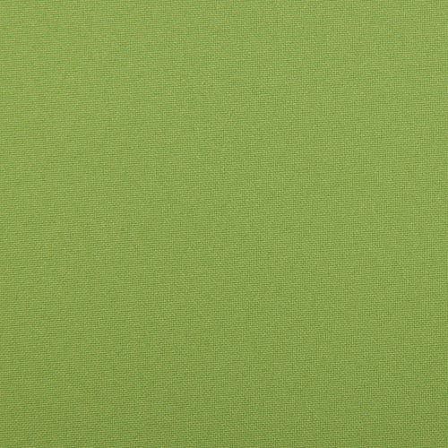 Rongo, kostýmovka zelená š.145