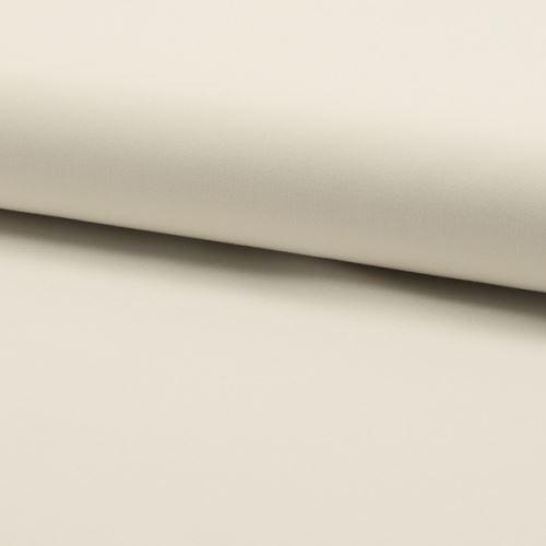 Kostýmovka WATERFALL bílá, 200g/m, š.145