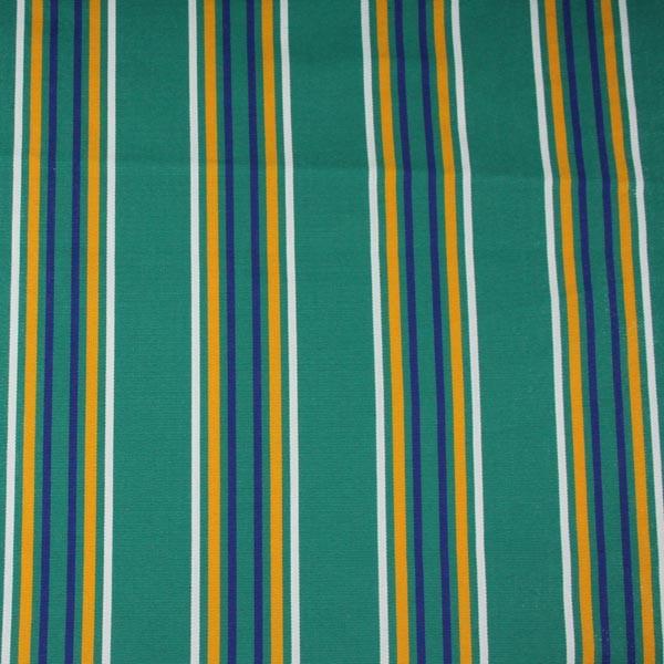 Lehátkovina zelená f96534a2163