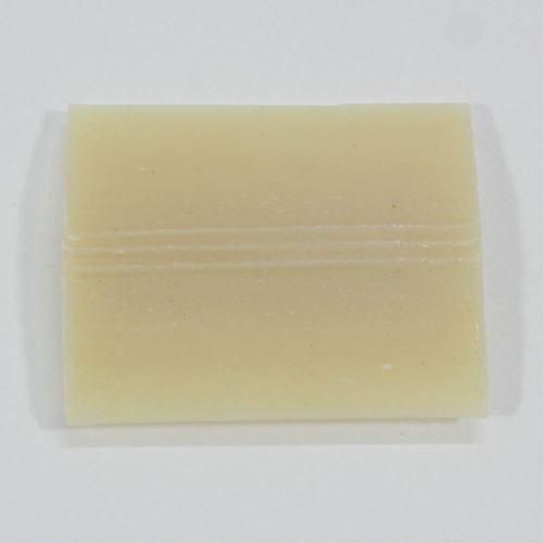 Krajčírska krieda mydlová 68x55mm