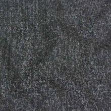 Kabátovina šedá 16364, š.145