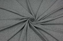 Úplet šedý melé 16227, 250g/m, š.155