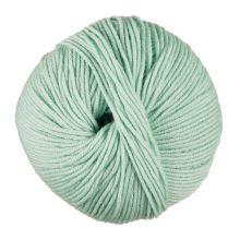 Příze WOOLLY 50g, mint - odstín 073
