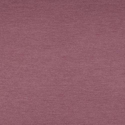 Úplet 12238, ružový š.125