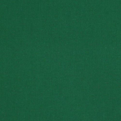 Bavlna zelená 16792, š.145