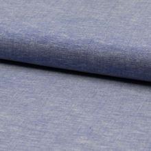 Šatovka 21661, modro-biela melanž, š.135
