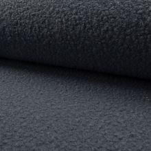 Krul šedý 440g/m2, š.150