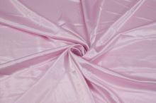 Satén svetlo ružový BW379, š.145