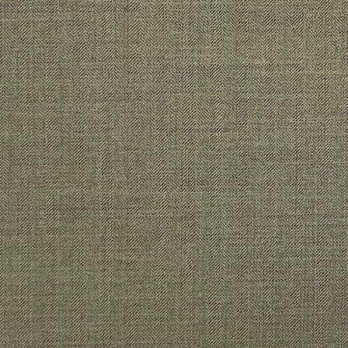 Kostýmovka 09739 světlá khaki, šikmý proužek, š.150