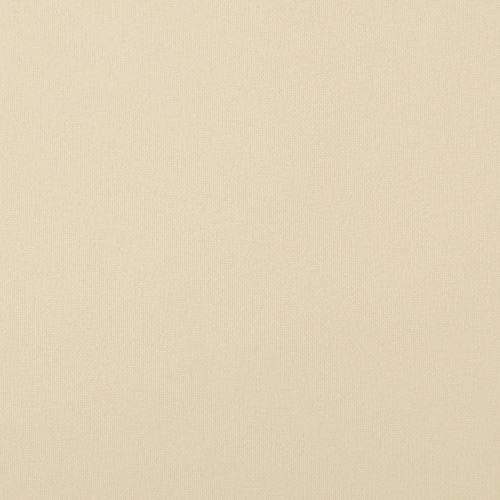 Rongo, kostýmovka světle béžová š.145