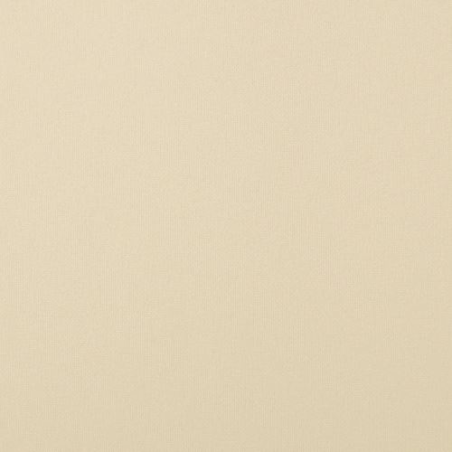 Rongo, kostýmovka svetlo béžová š.145