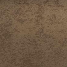 Dekorační látka VENTO 20, hnědá, š.150