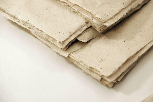 Japonský ručný papier SAMURAI 1, A4