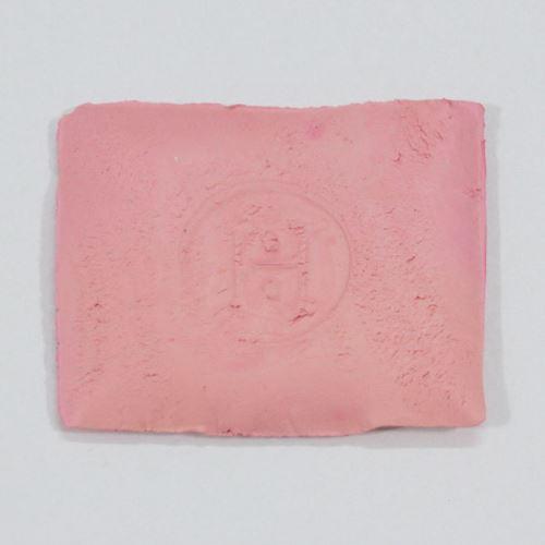 Krejčovská křída růžová 4x5cm