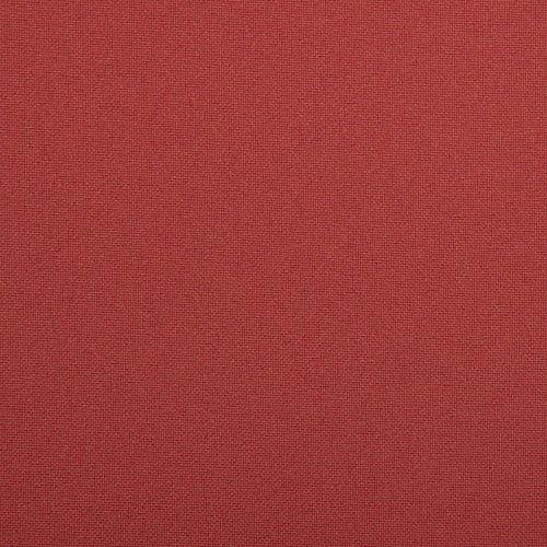 Rongo, kostýmovka starorůžová š.145