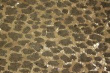 Flitry zlaté ostrůvky š.120