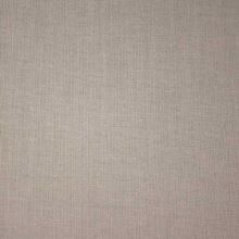 Bavlna piesková 18488, š.145