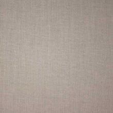 Bavlna písková 18488, š.145