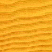 Náplet 90x16cm, 430g/m2 - žltý