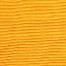 Náplet 90x16cm, 430g/m2 - žlutý