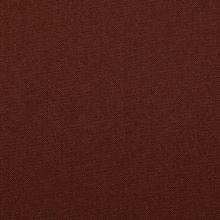 Rongo, kostýmovka terakota š.145