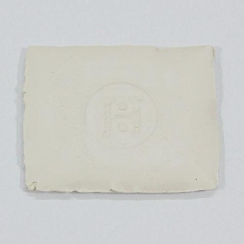 Krajčírska krieda biela 4x5cm