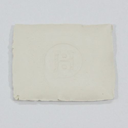 Krejčovská křída bílá 4x5cm