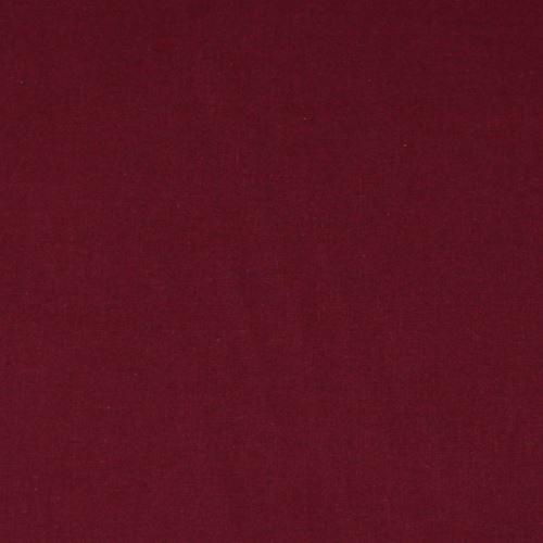 Bavlna vínová 16784, š.150