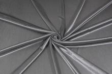 Podšívka elastická šedá IB116, š.150