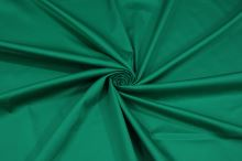 Bavlna zelená 13873, š.145