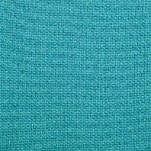 Rongo, kostýmovka tyrkys š.145