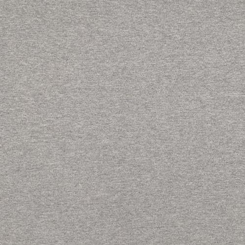 Úplet melírovaný šedý, š.160