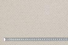 Dekorační látka FRESH 005B, zig-zag, š.280