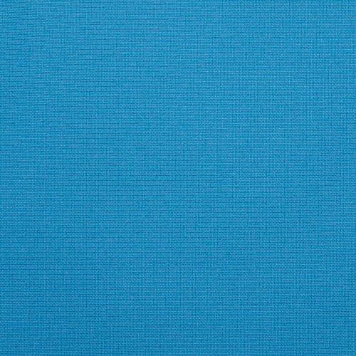 Rongo, kostýmovka nebesky modrá š.145