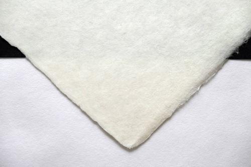 Japonský ruční papír TORINOKO W, 64x90cm