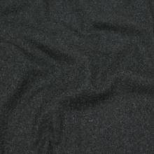 Kostýmovka šedá 16264, 255g/m, š.150